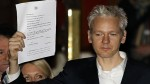wikileaks-threatens-disclosure-of-unnamed-country-from-snowden-leaked-documents