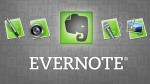Evernote forum hacked, users warned about a possible passwords leak