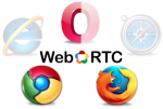 firefox-is-going-to-implement-audio-and-video-calling-feature-between-two-browsers