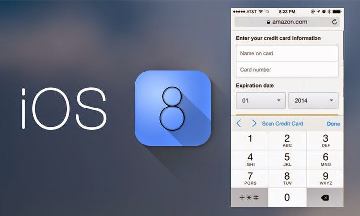 ios-8-safari-browser-on-iphone-and-ipad-can-read-your-credit-card-details