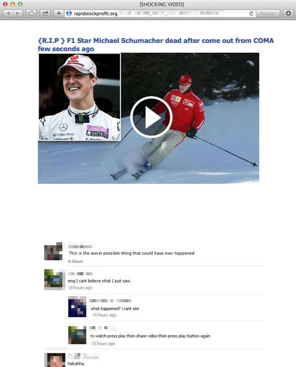 latest-facebook-scam-f1-star-michael-schumacher-dead-2