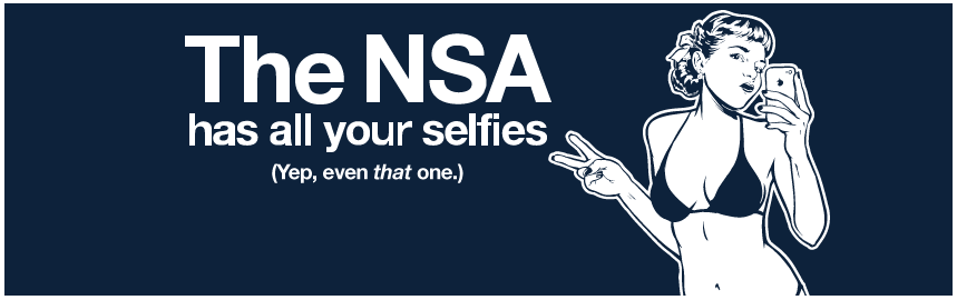 n-s-a-saving-millions-of-faces-from-web-images-snowden