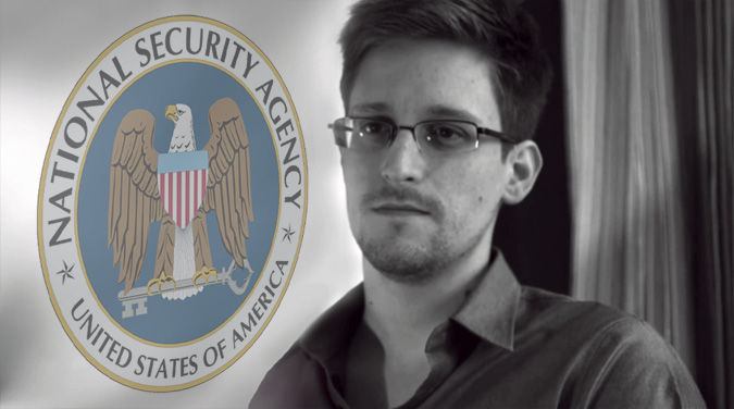 nsa-did-snowden-fall-for-a-russian-trap