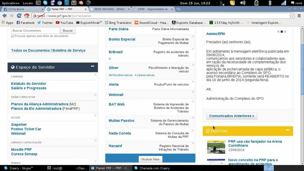 opworldcup-anonymous-hacks-brazilian-govt-police-court-globo-tv-and-cemig-telecom