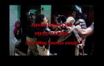 pakistani-hackers-hack-pepco-website-against-police-brutality-on-tahir-ul-qadris-supporters-2