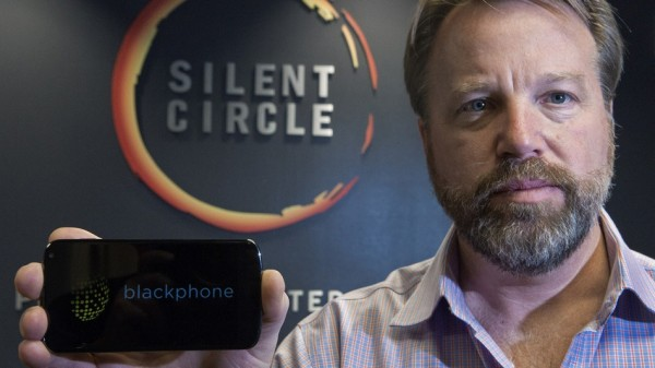 super-secure-nsa-proof-blackphone-ready-for-shipping-in-july