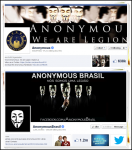 two-big-anonymous-pages-on-facebook-get-verified-badges-3