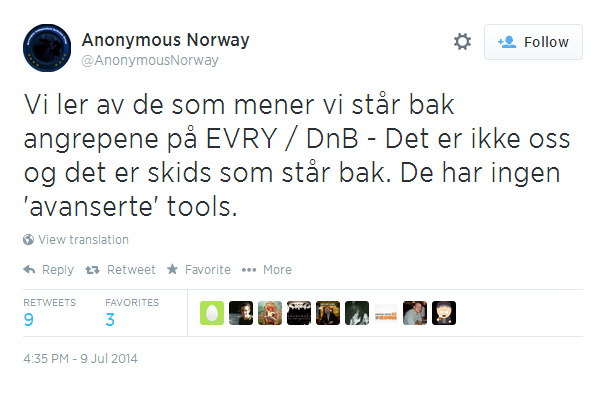 anonymous-ddos-norway-banks-2