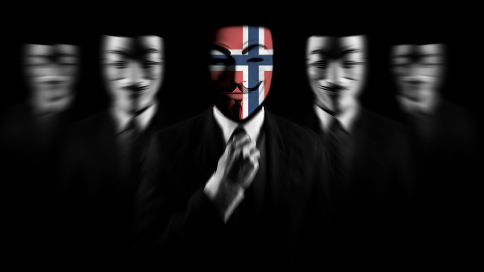 anonymous-ddos-norway-banks