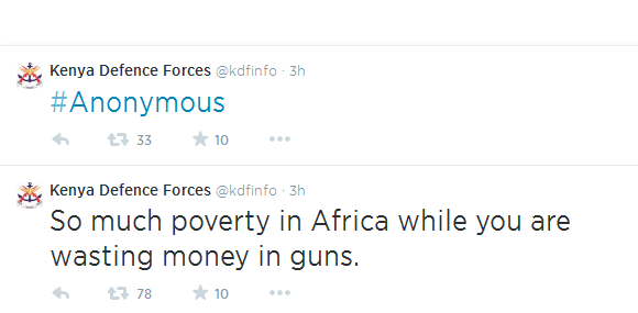 anonymous-hacks-kenyan-defence-forces-twitter-account-2