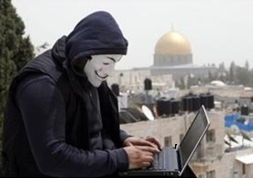 anonymous-palestine-israel-cyber-attack