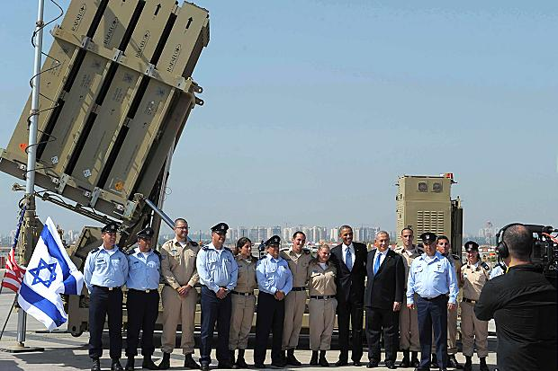 chinese-hackers-steal-israels-iron-dome-missile-secret-data