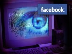 how-to-stop-facebook-from-using-your-browser-history-6