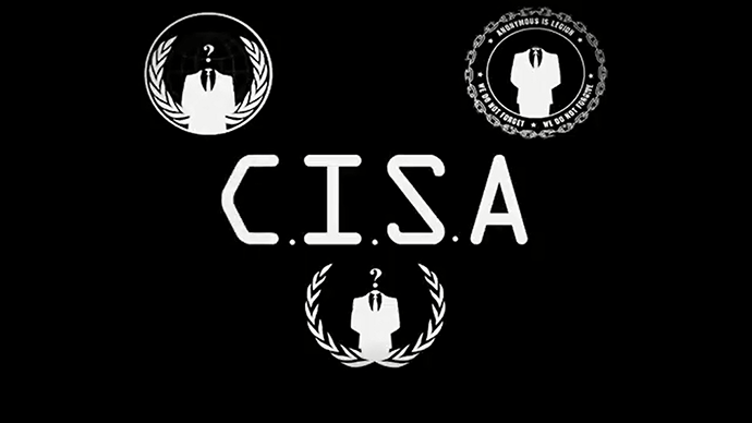 opcisa-anonymous-threatens-congress-their-families-over-over-cyber-security-bill