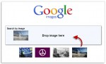 Reverse-Image-Search-top-uses-of-reverse-image-search