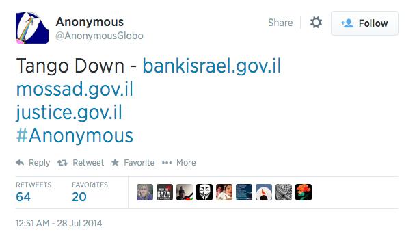 anonymous-hackers-mossad-website-2