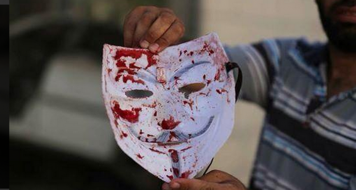 anonymous-mask-tayeb-abu-shehada