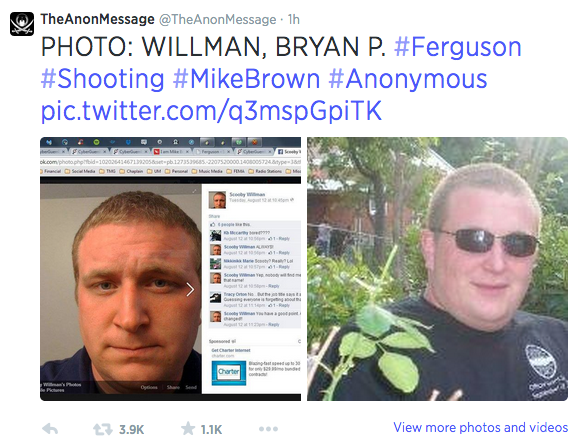 anonymous-releases-photo-of-police-officer-who-shot-mike-brown-2