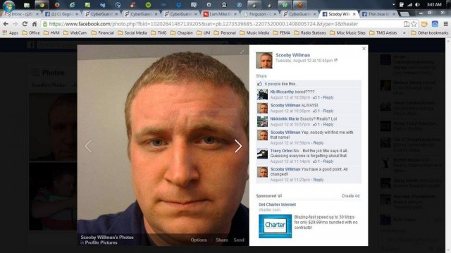 anonymous-releases-photo-of-police-officer-who-shot-mike-brown