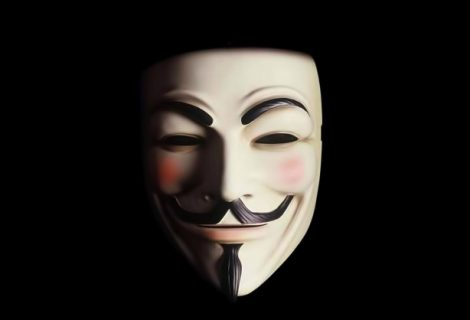 Massive Cyber Attack: Anonymous takes down Pakistan Army and Govt websites against Police brutality
