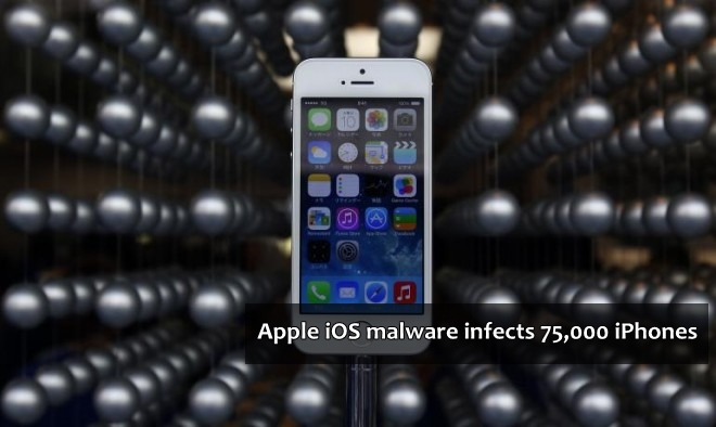 apple-ios-malware-infects-75000-iphones-1