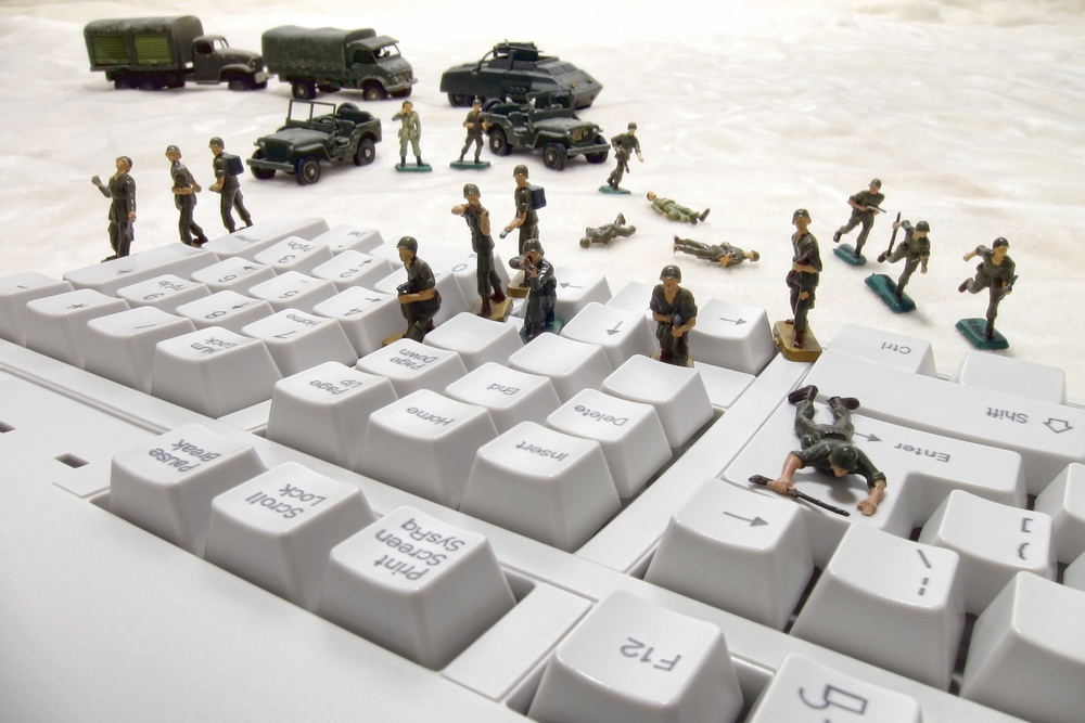 cyberwar-azirbijan-armenia