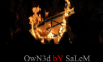 Delaware treasury's website hacked against Israeli attacks on Gaza