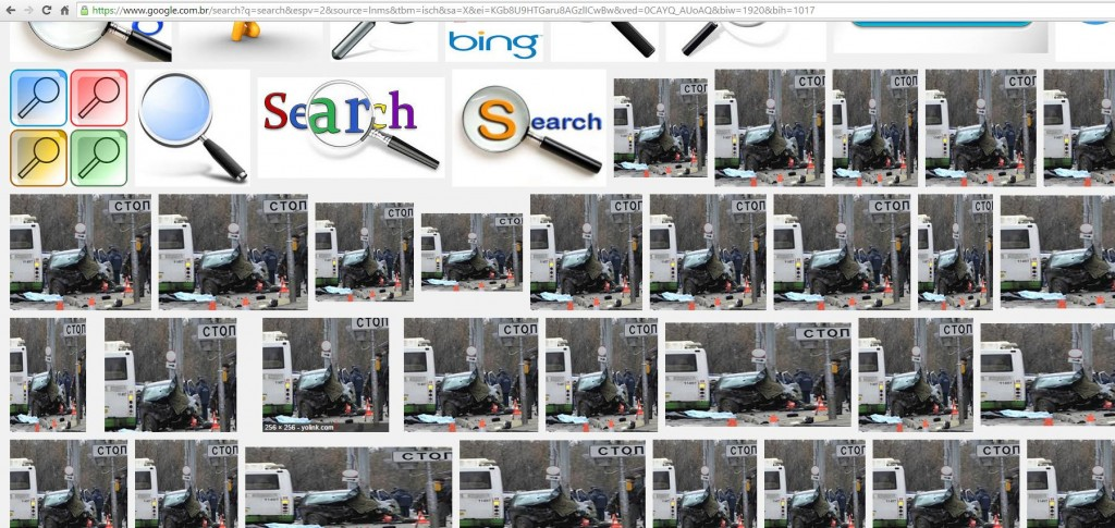 google-image-search-hacked-search-results-filled-with-russian-car-crash-images