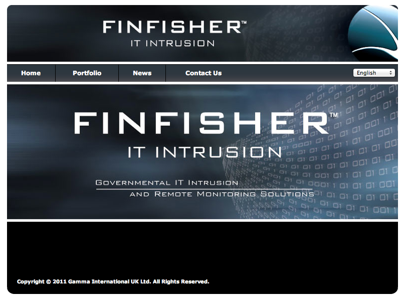 government-spyware-company-finfisher-hacked-top-secret-documents-leaked