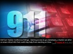 How Hackers Could Mess With 911 Systems and Put You at Risk?