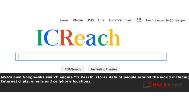 nsa-icreach-search-engine-has-personal-records-of-millions-of-american-foreign-citizens-5