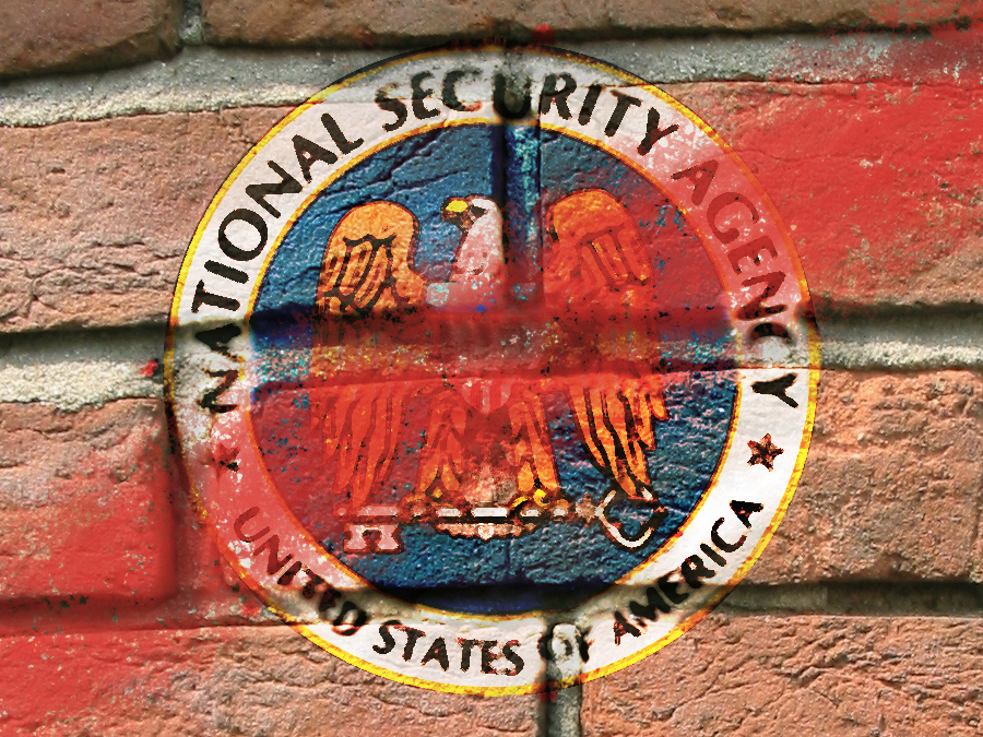 nsa-proof-keyless-security-system-software-hits-kickstart