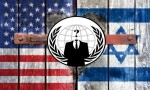 Hackers target U.S Govt: City of DuBois, Pennsylvania website Hacked for Palestine