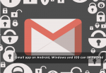 Researchers show how to hack Gmail with 92% success rate