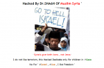 solidarity-palestine-israeli-embassy-website-uzbekistan-hacked