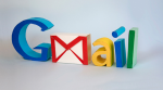 5-million-gmail-username-password