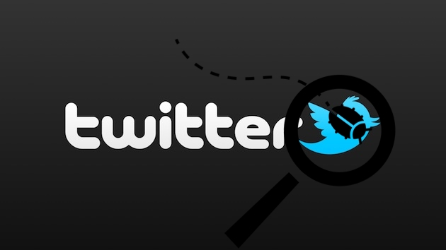 Twitter launches its bug bounty program, report a vulnerability and earn money