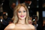 Possible iCloud accounts hacking: Nude Photos of 98 Hollywood Celebrities leaked online