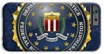 Why FBI is so concerned about Apple and Google's smartphone encryption plans?