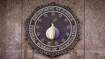 Newly Proposed Amendment Will Allow FBI to Hack TOR and VPN Users