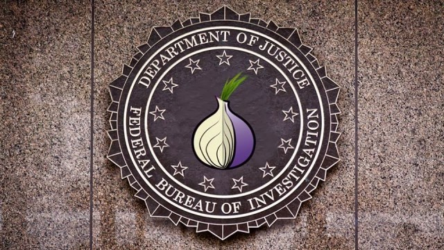 fbi-will-hack-any-overseas-tor-vpn-user