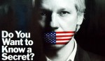 Google works Like NSA by collecting, storing, and indexing user data: Assange