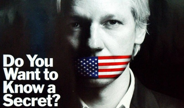 google-works-like-nsa-assange