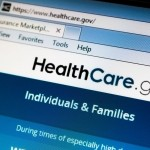 HealthCare.gov Hosting Server Hacked to Launch DDoS Attacks