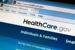 healthcare-gov-server-hacked-to-launch-ddos-attacks