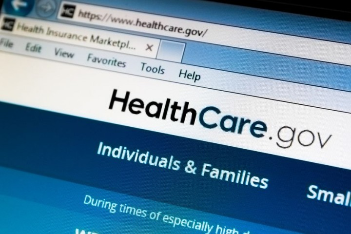 healthcare-gov-server-hacked-to-launch-ddos-attacks