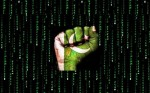 ptv-sports-website-hacked-cyber-protest