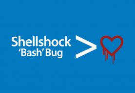 Shellshock Bash Bug Leaves Almost Every User on The Internet Vulnerable
