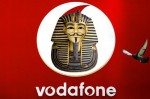 Supporter of Anonymous Hacktivists Hacks Vodafone Egypt Sub-Domains