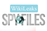 WikiLeaks exposes chats and list of countries being spied through FinFisher